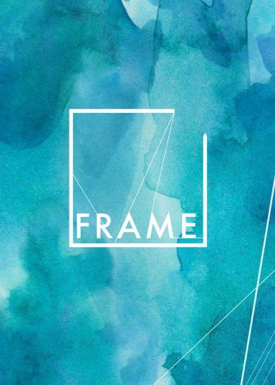 Frame Branding